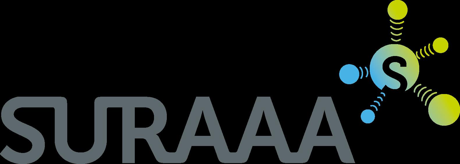 SURAAA_Logo_rgb