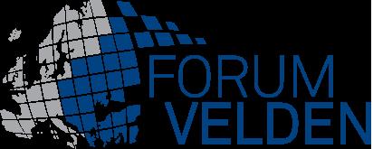 forum_velden_logo02