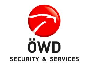 ÖWD Logo