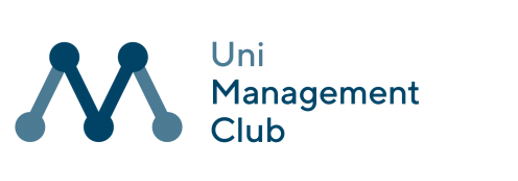 UNIMC | Uni Management Club